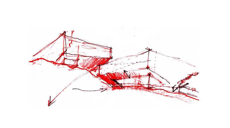AR arquitectura
