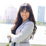 Picture of Eva Bracciale