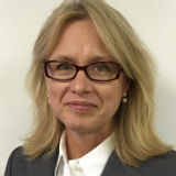 Picture of Debra Nolan