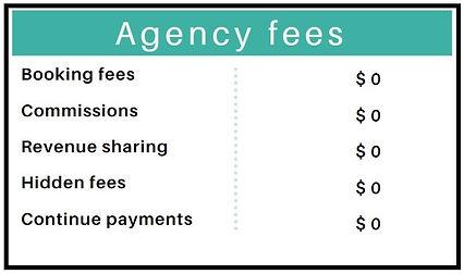 Agency Fees_wix.jpg