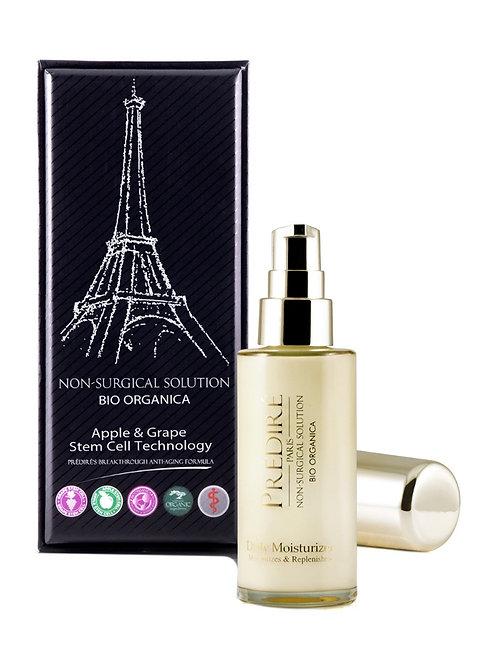 Prédire Paris 1.69oz daily hydrating moisturizer