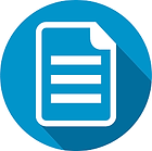documents icon.png