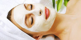 herbal-facial-500x500.jpg