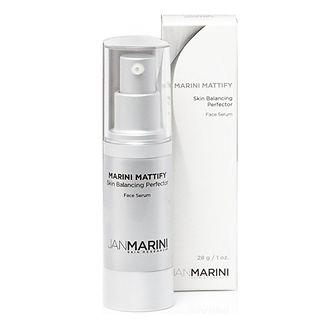 janmarini-matiify-serum-with-box__56163.