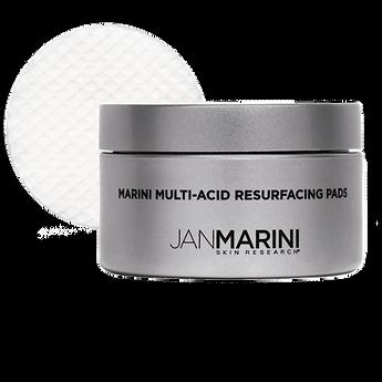 marini_multi-acid_resurfacing_pads_wpadl