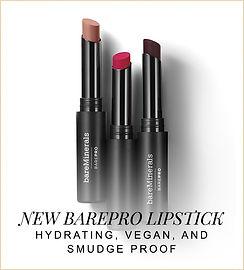 bareminerals-barepro-lipsticks.jpg