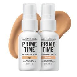 Prime Time BB-Primer Cream