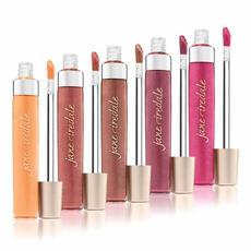 Lip Gloss Select Shades