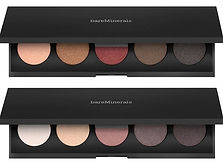 bare-minerals-bounce-and-blur-eyeshadow-