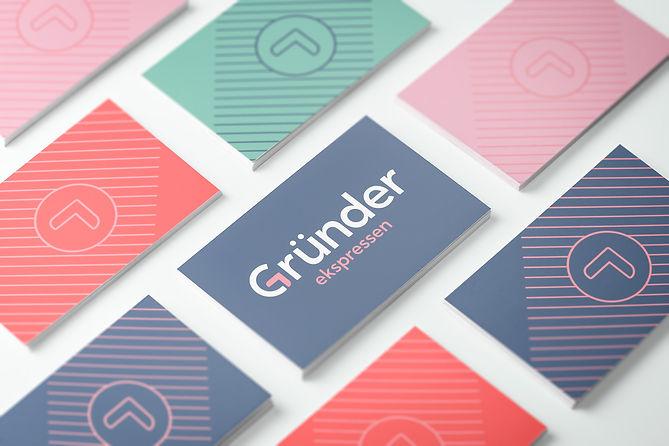 Grunder-cards.jpg