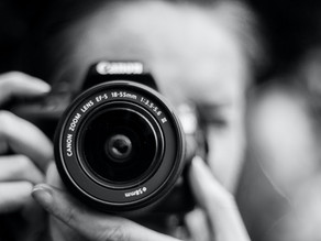 Find the right images for your website