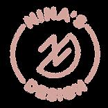 logo-08-08.png