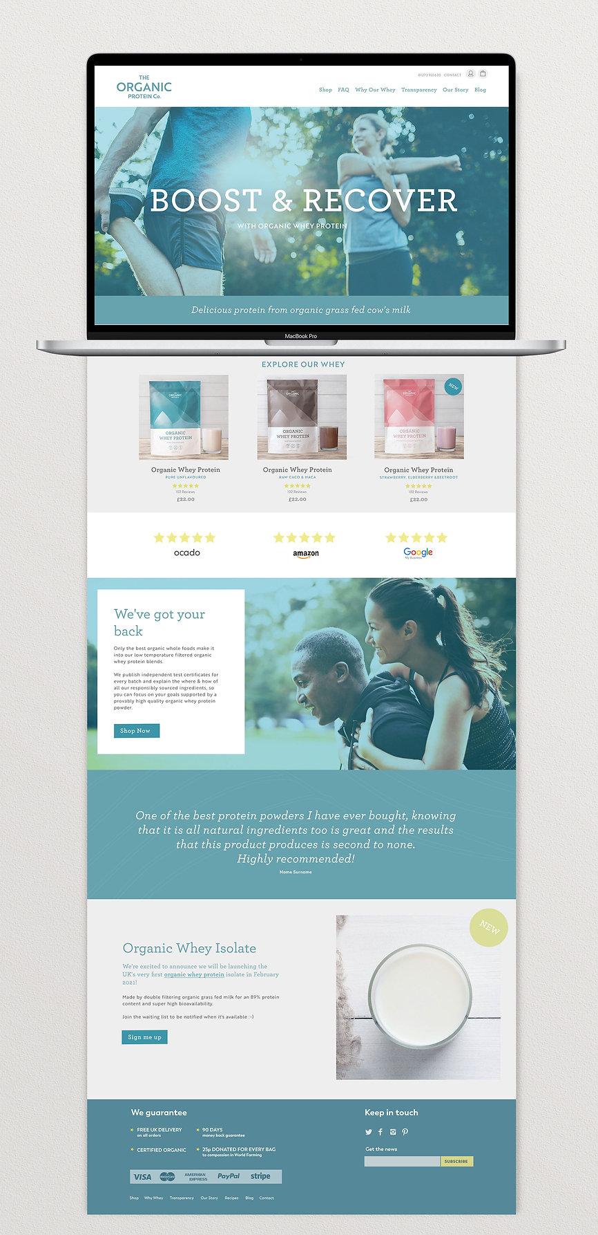 proteinpowder-webdesign.jpg
