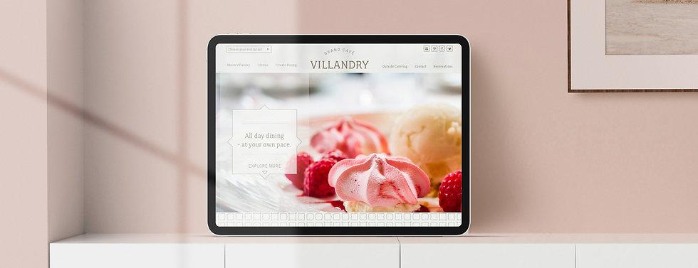 restaurant-website_edited.jpg