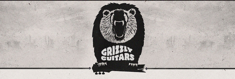 grizzly-header.jpg