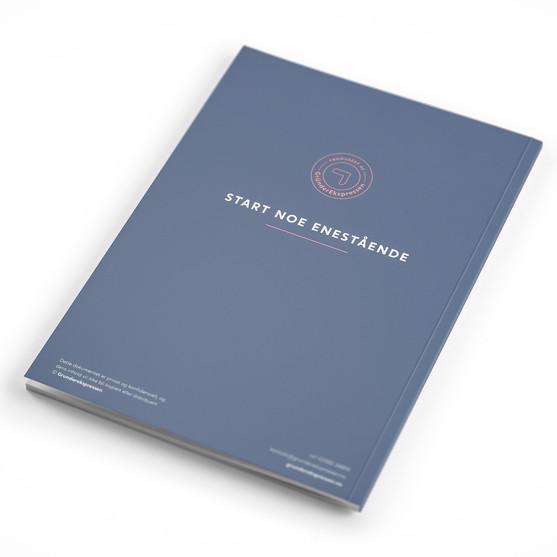 grunder-brochure-back_edited.jpg
