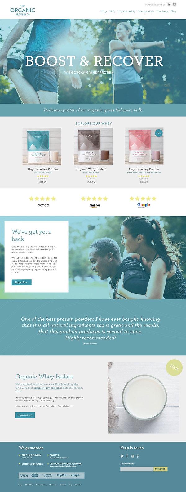 Webdesign-homepagedesign.jpg