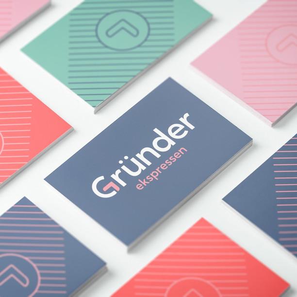 Grunder-cards_edited.jpg