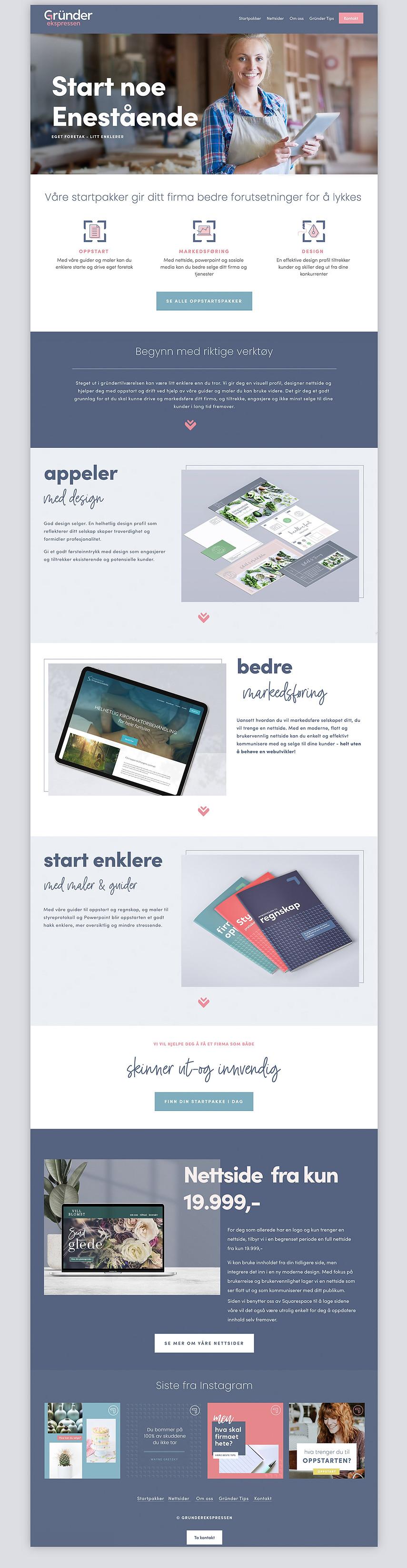 startup-webdesign.jpg