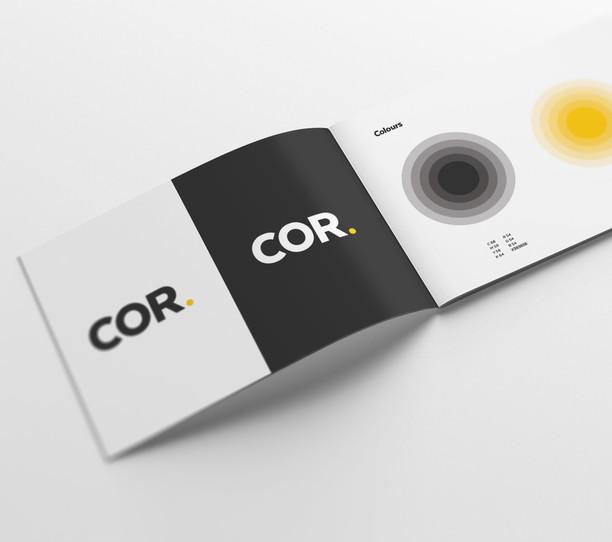 cor p2-thumb.jpg