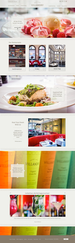 restaurant-webdesign.jpg