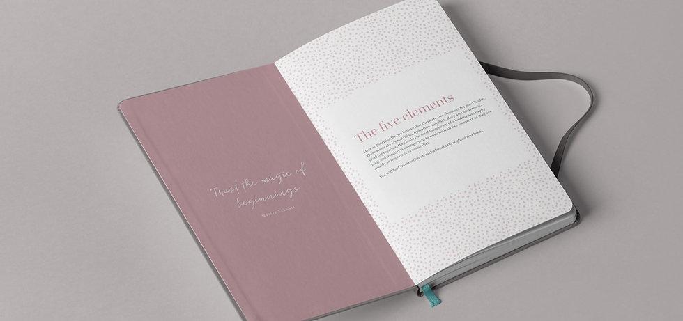 Marketing-bookdesign_edited.jpg