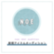 noeaudition_アートボード 1.png
