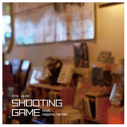 shooting game_アートボード 1.png