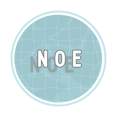 noe_logo.png