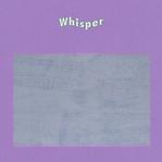 whisper_jkt_アートボード 1.png