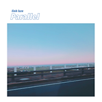parallel jkt_アートボード 1-02.png