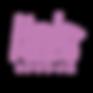 linklaze_logo-01.png