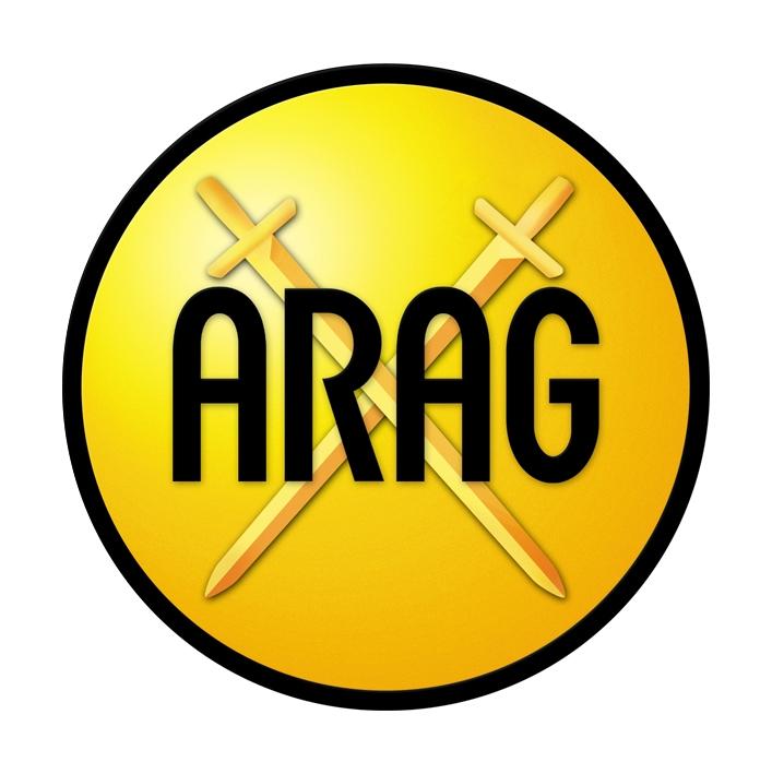 Arag Protection juridique