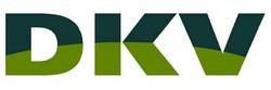 DKV Assurances