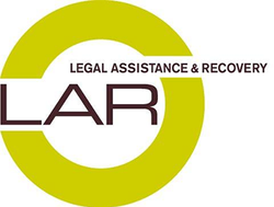 Lar Protection juridique