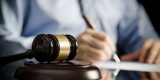 L-assurance-protection-juridique-en-ques