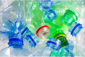 Tassa sulla Plastica, chi paga? I Consumatori