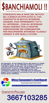 volantino_Banche.jpg