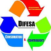 Logo_DCC_3.jpg