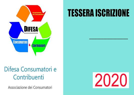 TESSERA_FILE_FRONTE_Copia_2020.jpg