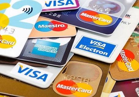 Ecco l'ultimo escamotage del Fisco: ora entra nelle carte di credito