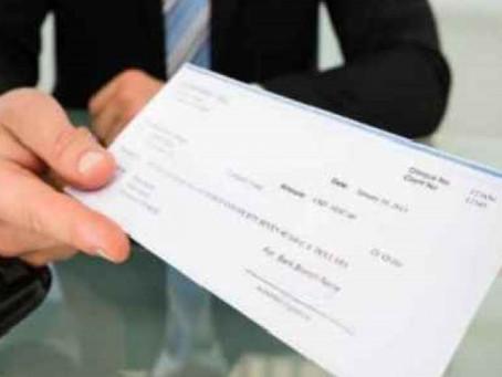 Avvisi di accertamento, dal 1 novembre non si pagano: come gestire i debiti col Fisco