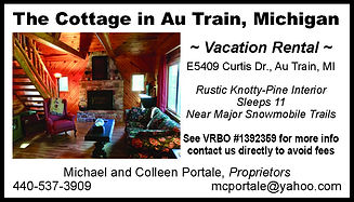 Cottage Au Train Ad (1).jpg