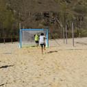 beach 15G OTHB (22).JPG