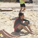 beach 15G OTHB (6).JPG