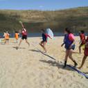beach 15G OTHB (14).JPG