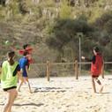 beach 15G OTHB (9).JPG