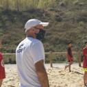 beach 15G OTHB (8).JPG
