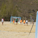 beach 15G OTHB (7).JPG
