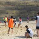 beach 15G OTHB (5).JPG